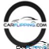 2009SmartCar
